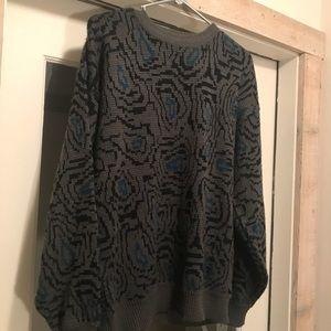 Other - Men's Saturdays sweater